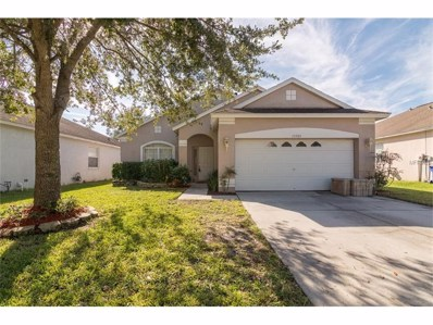 15921 Stags Leap Drive, Lutz, FL 33559 - MLS#: T2915770