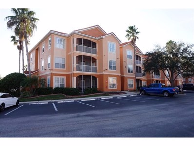 5000 Culbreath Key Way UNIT 4204, Tampa, FL 33611 - MLS#: T2915958