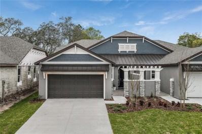 8624 Villa Square Court, Tampa, FL 33614 - #: T2916078
