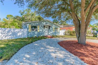 2519 W Wilder Avenue, Tampa, FL 33614 - MLS#: T2916409