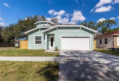 3041 W Leroy Street, Tampa, FL 33607 - MLS#: T2916413