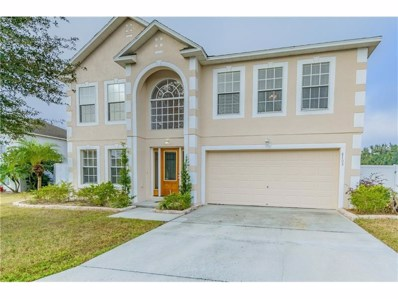 6103 Sunset Vista Drive, Lakeland, FL 33812 - MLS#: T2916512