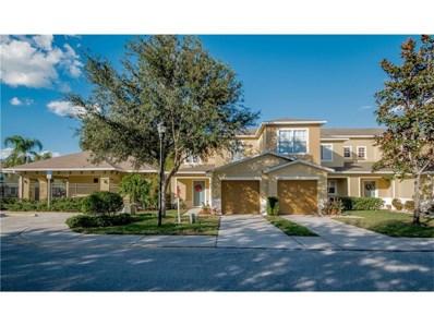 4578 Limerick Drive, Tampa, FL 33610 - MLS#: T2916525