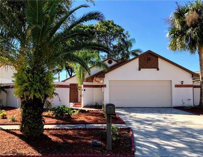 10809 Venice Circle, Tampa, FL 33635 - MLS#: T2916554