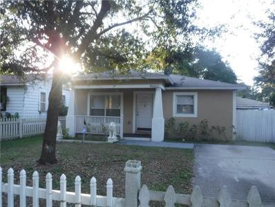 8602 N 17TH Street, Tampa, FL 33604 - MLS#: T2916617