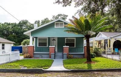 7212 N Highland Avenue, Tampa, FL 33604 - MLS#: T2916814