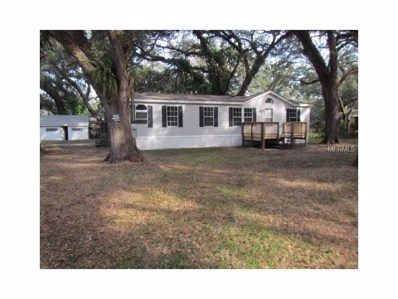 3010 E 148TH Avenue, Lutz, FL 33559 - MLS#: T2916920