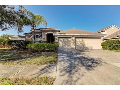11933 Northumberland Drive, Tampa, FL 33626 - MLS#: T2916934