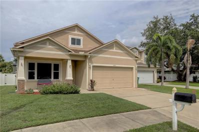 6807 S Court Drive, Tampa, FL 33611 - MLS#: T2916940
