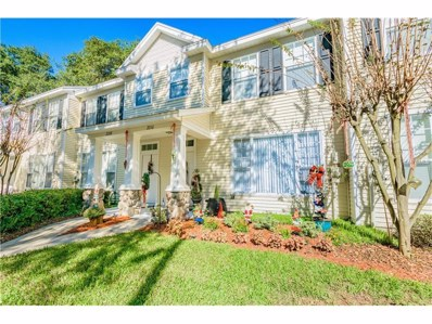 2210 Golden Oak Lane, Valrico, FL 33594 - MLS#: T2916965