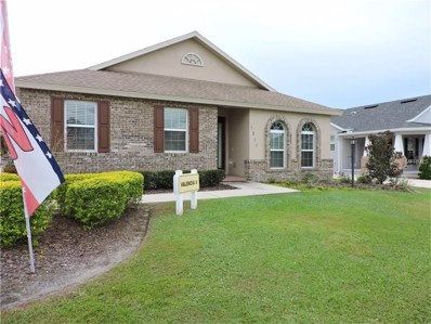 1211 Lavender Jewel Court, Plant City, FL 33563 - MLS#: T2917048