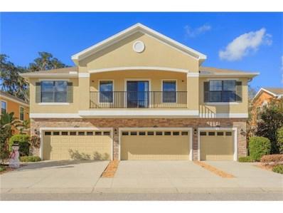 5717 Kingletsound Place, Lithia, FL 33547 - MLS#: T2917124