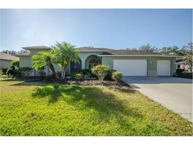 14614 21ST Avenue E, Bradenton, FL 34212 - MLS#: T2917160