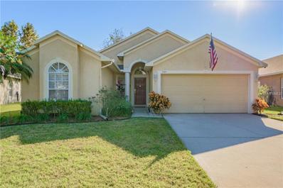 564 Lake Cypress Circle, Oldsmar, FL 34677 - MLS#: T2917278