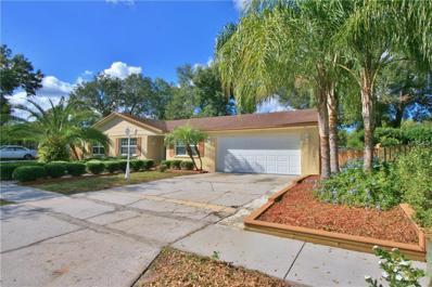 1704 Ketch Place, Brandon, FL 33511 - MLS#: T2917318