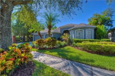 10502 Castleford Way, Tampa, FL 33626 - MLS#: T2917390