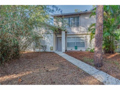 14631 Lake Forest Drive, Lutz, FL 33559 - MLS#: T2917490