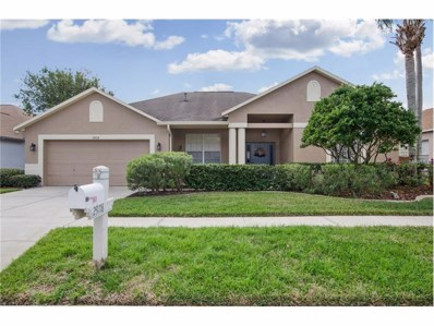 29718 Eagle Station, Wesley Chapel, FL 33543 - MLS#: T2917494