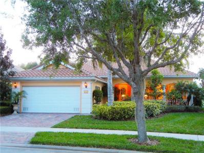 12042 Jewel Fish Lane, Orlando, FL 32827 - MLS#: T2917498