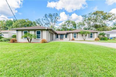 4003 Hudson Terrace, Tampa, FL 33618 - MLS#: T2917502