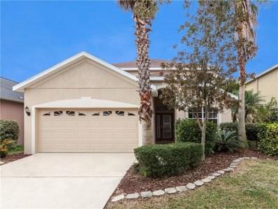 4934 Alavista Drive, Orlando, FL 32837 - MLS#: T2917554