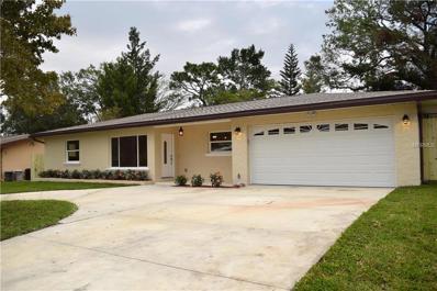 1627 Braund Avenue, Clearwater, FL 33756 - MLS#: T2917641