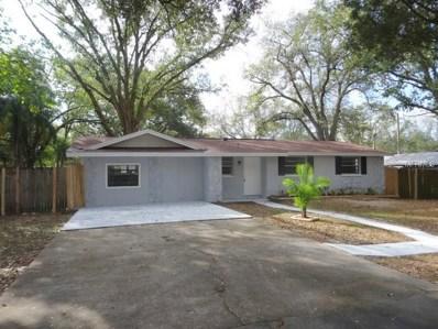113 Elrod Drive, Brandon, FL 33510 - MLS#: T2917691