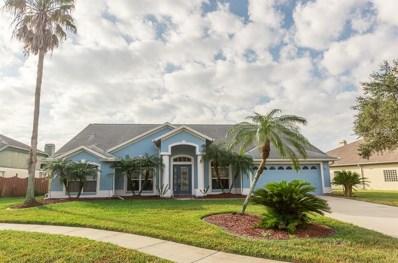 28804 Crooked Stick Court, Wesley Chapel, FL 33543 - MLS#: T2917742