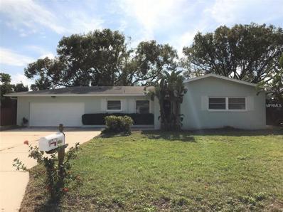 10732 99TH Place, Seminole, FL 33772 - MLS#: T2917743