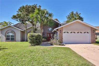 1269 Caballero Court, Spring Hill, FL 34608 - MLS#: T2917979