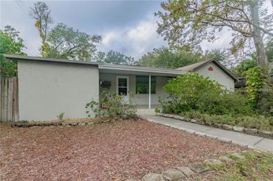 7704 N Rome Avenue, Tampa, FL 33604 - MLS#: T2917981