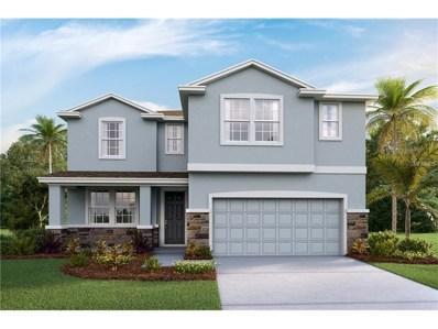 15107 Las Olas Place, Bradenton, FL 34212 - MLS#: T2918036