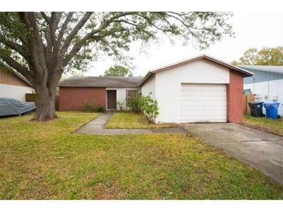 1049 Old Field Drive, Brandon, FL 33511 - MLS#: T2918088