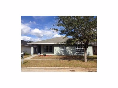 2206 Pleasant View Ave, Ruskin, FL 33570 - MLS#: T2918166