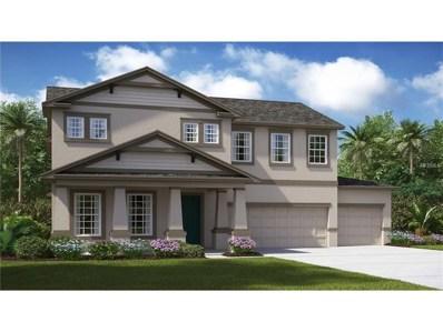 8319 Sky Eagle Drive, Tampa, FL 33635 - MLS#: T2918257