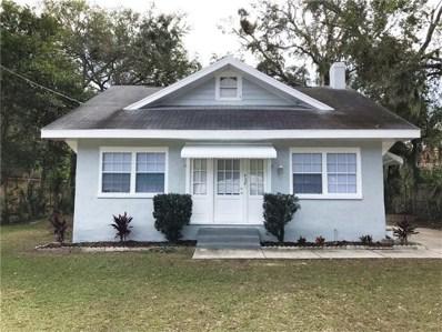 432 Avenue A NE, Winter Haven, FL 33881 - #: T2918294
