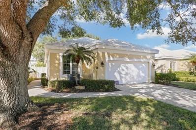 8741 52ND Drive E, Bradenton, FL 34211 - MLS#: T2918319