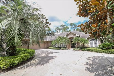 1756 Bridgewater Drive, Lake Mary, FL 32746 - #: T2918380