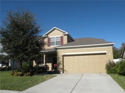 5365 Shasta Daisy Place, Land O Lakes, FL 34639 - MLS#: T2918472