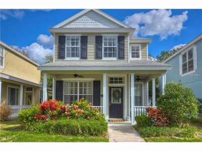 10708 Needlepoint Place, Tampa, FL 33626 - MLS#: T2918560
