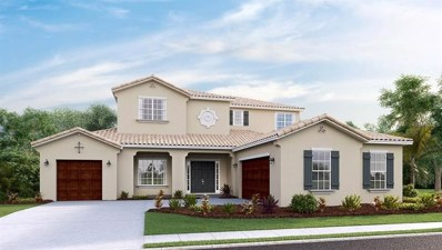 4714 Vasca Drive, Sarasota, FL 34240 - MLS#: T2918672