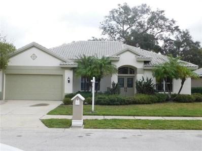 8675 Bayou Way N, Pinellas Park, FL 33782 - MLS#: T2918692