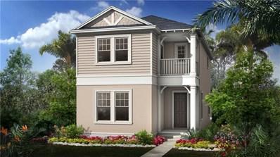 11125 Great Neck Road, Riverview, FL 33578 - MLS#: T2918715