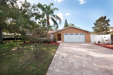 7008 Hazelwood Court, Tampa, FL 33615 - MLS#: T2918813