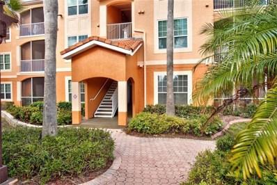 5000 Culbreath Key Way UNIT 4101, Tampa, FL 33611 - MLS#: T2918816