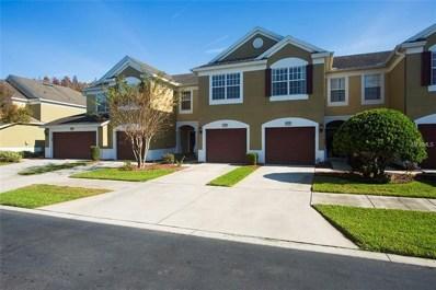 10221 Westpark Preserve Boulevard, Tampa, FL 33625 - MLS#: T2918823