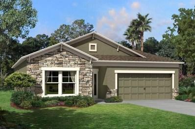 10409 Arbor Groves Place, Riverview, FL 33578 - MLS#: T2918831