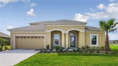 12213 Sawgrass Prairie Loop, Orlando, FL 32824 - MLS#: T2918880