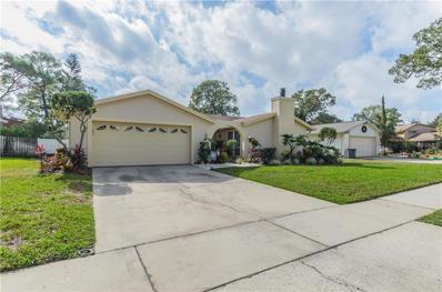 7506 Willow Court, Tampa, FL 33634 - MLS#: T2919057