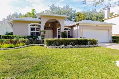 2022 Otter Way, Palm Harbor, FL 34685 - MLS#: T2919093